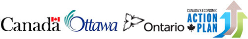 Canada – Ottawa
